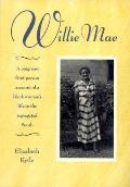 Willie Mae
