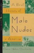 A Brief History of Male Nudes in America