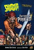 Captured by Pirates: Book 1