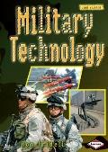 Military Technology