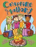 #9 Campfire Mallory