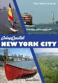 Going Coastal New York City: Urban Waterfront Guide
