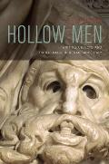 Hollow Men: Writing, Objects, and Public Image in Renaissance Italy