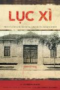 Luc X: Prostitution and Venereal Disease in Colonial Hanoi
