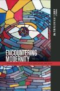 Encountering Modernity