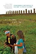 At Home and in the Field: Ethnographic Encounters in Asia and the Pacific Islands