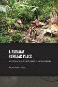 Faraway Returning to Papua New Guinea