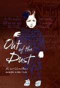 Out of the Dust: New and Selected Poems