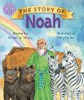 Story of Noah BB