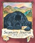 Seamans Journal