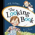 The Looking Book