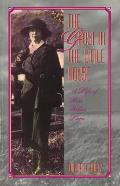 Ghost in the Little House A Life of Rose Wilder Lane