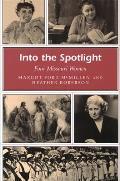 Into The Spotlight Four Missouri Women