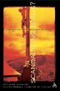 Scandalizing Jesus: Kazantzakis's the Last Temptation of Christ Fifty Years on