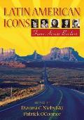 Latin American Icons