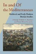 In and Of the Mediterranean