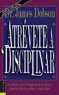 Atrevete a Disciplinar (Nueva...