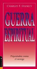 Guerra Espiritual: Preparndote Contra El Enemigo (Guided Growth Booklet Spanish)