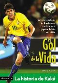 El Gol de la Vida/ Toward the Goal