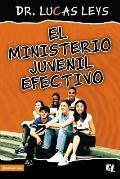 El Ministerio Juvenil Efectivo, Version Revisada
