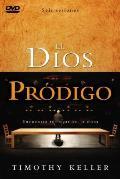 El Dios prodigo / The Prodigal God
