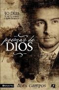 Poemas de Dios: 30 D?as de Reflexiones Espirituales = Poems of God