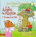 Los Osos Berenstain y El Arbol del Perdon / And the Forgiving Tree