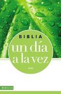 Biblia un Dia a la Vez-NVI