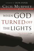 Soul Eclipse Seeking God in the Dark