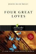 Four Great Loves