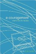 e-couragement: Meditations for Leaders