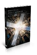 Missional Discipleship: Partners in God's Redemptive Mission