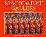 Magic Eye Gallery A Showing Of 88 Image