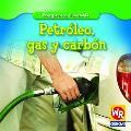 Petroleo, Gas y Carbon