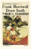 Frank Merriwell Down South