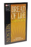 Bread Of Life Gospel Of John