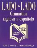 Lado a Lado Gramatica Ingles