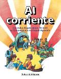 Al Corriente Everyday Expressions Needed