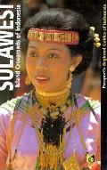 Sulawesi Islands Crossroads Of Indonesia