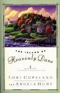 Island Of Heavenly Daze