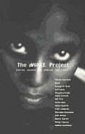 Awake Project Uniting Against The Africa