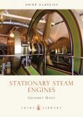 Stationary Steam Engines