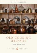 Shire Library||||Old Cooking Utensils||||Old Cooking Utensils SLI 177
