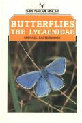 Butterflies Of The British Isles - The Lycaenidae