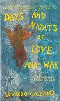 Days & Nights Of Love & War