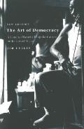 Art of Democracy A Concise History of Popular Culture in the United States