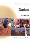 Sudan: A Nation in the Balance