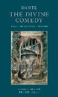 Divine Comedy Hell Purgatory Heaven