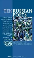 Ten Russian Poets