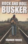 Busker